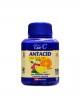 Antacid �v�kac� XXL 180 tablet ovocn�