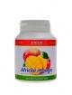 Africk� mango 100 tablet