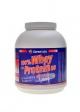 100% Whey protein 80 2.2 kg