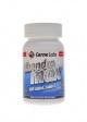 Chondramax 100 tablet