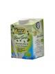 Sojov� ml�ko Bio Bevi soya 500 ml