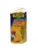 Kuku�i�n� chleb��ky Galette di mais BIO 100 g
