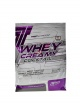 Whey Creamy cocktail 2275 g bag DOPRODEJ