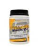 Collagen renover 350 g