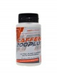 Caffeine 200 plus 60 kapsl�