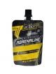 Extreme Adrenaline gel 90 g