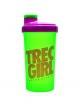 �ejkr Trec girl zelen� neonov� 700 ml