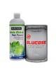 Ionix drink fair power 1l + glukoza 1kg
