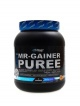 MR gainer puree 1135 g