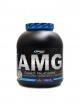 AMG gainer palatinose 2270 g