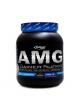AMG gainer palatinose 1135 g