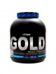 Whey protein Gold 2270 g