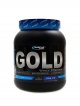 Whey protein Gold 1135 g