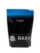 Basic protein 1000 g