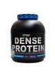Dense protein 82 2270 g