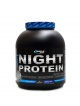 Night Extralong protein 2270 g