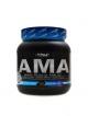 AMA amino muscle analog 240 kapsl� AKCE