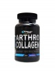 Arthro Collagen 90 kapsl�