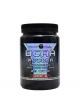 BCAA powder 300 g