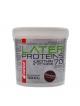 Later proteins 70% 3000 g �okol�da