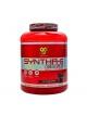 Syntha 6 edge 48 serv.