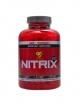 Nitrix 2.0 180 tablet