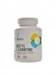 Acetyl L-Carnitine 120 kapsl�