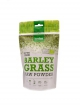 Barley Powder BIO 200g