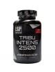 Tribulus Tribu Intens 90 tablet exp 9/2016