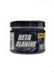 Beta Alanine 300 g