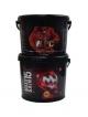 WPC protein 80 4200 g + Maxx Gain 15 10000 g
