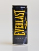 Everlast energy drink 250ml exp.6/2013
