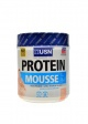 Protein mousse 480 g DOPRODEJ
