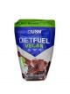Ultralean diet whey 800 g