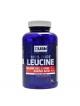 100% Pure Leucine 180 tablet