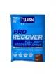 Purefit Pro recover 95 g