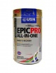 Epic Pro all in one 1000 g
