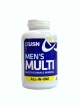 Multi V daily multi-nutrient pack 30 day