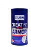 Creatine HMB armor 120 tablet