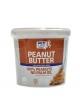 Peanut butter 1000 g ara��dov� m�slo