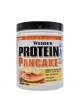 Protein pancake mix 600 g banana