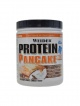 Protein pancake mix 600 g coconut white choco