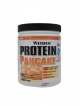 Protein pancake mix 600 g vanilla