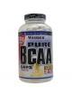 Pure BCAA caps + vit. B6 270 kapsl�