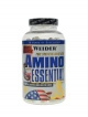 Amino Essential 204 kapsl�
