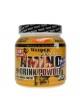 Amino drink powder 500 g