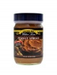 Whipped Peanut spread 340 g