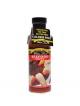 Barbecue sauce sea food 340 g