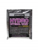 Essential Optimal hydro 30 g �okol�da
