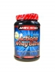 Actions Whey Gainer 1000 g
